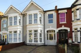 doctor photo image enhancement for estate agents