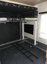 2013 keystone raptor 30fs travel trailer th owatonna mn noble rv