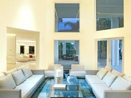 minimal interior design modern living room modern living room