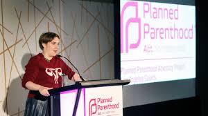 Haven T Lena Dunham U0027i Still Haven U0027t Had An Abortion But I Wish I Had