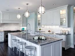 Gray Kitchen Island Articles With Grey Kitchen Island Ideas Tag Gray Kitchen Island