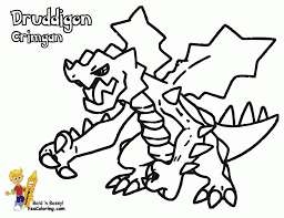 legendary pokemon coloring pages printable pokemon coloring pages
