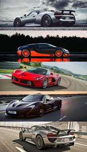 harga sedan lexus termahal 23 best beautiful machines images on pinterest dream cars car