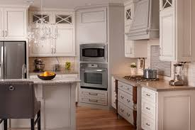 adorne under cabinet lighting system legrand adorne under cabinet system light my nest adorne under