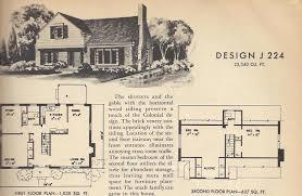 sumptuous design ideas 8 antique 2 story house plans vintage home