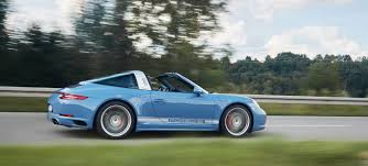 miami blue porsche turbo s a definitive ranking of the best blue porsche 911s u2022 gear patrol