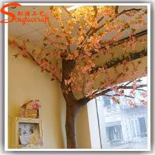 wedding wishing trees for sale artificial tree for weddings costume tree beautiful wedding