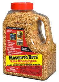 northland gardens insect disease and mosquito control products