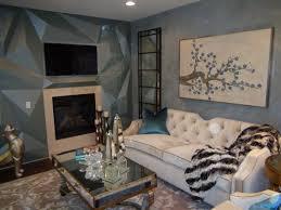 hgtv livingrooms hgtv contemporary living rooms centerfieldbar
