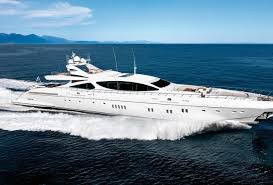 150 M To Ft How Much Does A Superyacht Really Cost