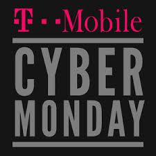 tmobile black friday sale t mobile cyber monday 2016 deals blackfriday com