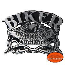 biker jacket vest badge 100 biker eagle pin jacket vest bag amt custom shop