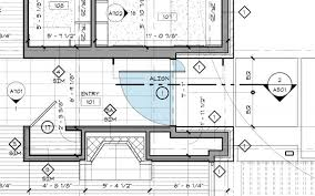 plan your house the front door of your house is important of an architect