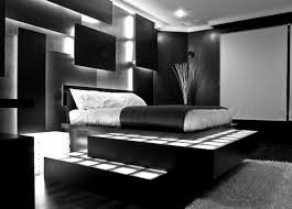 Simple Bedroom Designs For Men Male Bedrooms Best White Table Lamps Bedroom Fresh Bedrooms Decor
