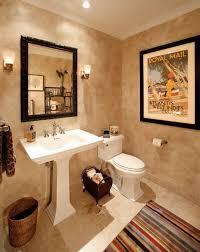 guest bathroom decorating ideas simple guest bathroom decorating ideas bathroom decor ideas