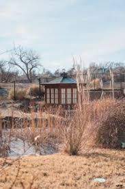 Botanical Gardens Grand Junction Grand Junction Botanical Gardens Western Slope Wedding Venues