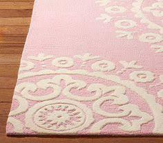 Round Pink Rug For Nursery Pink Rug For Nursery Roselawnlutheran