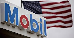Who Invented The United States Flag Exxon Mobil To Invest 35 Billion In Us Over 5 Years Citing Tax Cuts