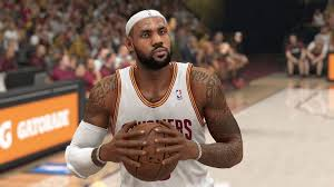 full body tattoo nba 2k16 nba 2k16 introduces fully customisable tattoos to myplayer mode