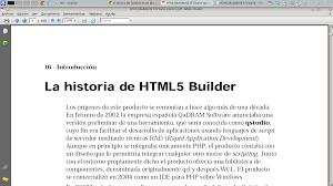 fp kanarias kubuntu linux el documento pdf se ve mal el tipo de