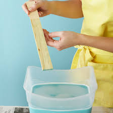 How To Color Wash Wood - how to color wash furniture colors paint and the o u0027jays