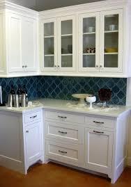 Blue Backsplash Tile by 144 Best Mozaika Arabeska Images On Pinterest Backsplash Tile