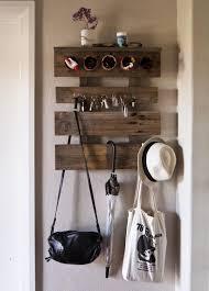 dekoration wohnung selber machen ideen wohnung alle ideen für ihr haus design und möbel