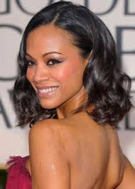 chin length hairstyles for ethnic hair the 25 best black weave hairstyles ideas on pinterest sew in