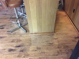Hardwood Laminate Floor Free Samples Toklo Laminate 8mm Equestrian Collection American