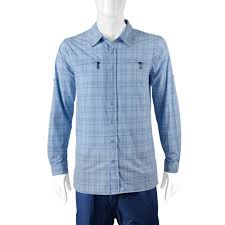 men u0027s urban pedal pushers commuter dress shirt
