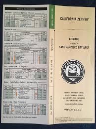 Amtrak California Zephyr Map by California Zephyr Part 3 Amtrak Lounge Car Snack Bar U0026 Stunning