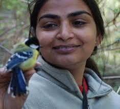 dissertation topics in biotechnology indigenus a blog from nature india farah ishtiaq
