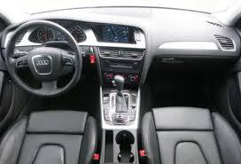 2010 audi a4 features wagon week 2010 audi a4 2 0t quattro avant german cars for sale