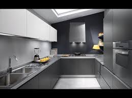modern grey kitchen cabinets grey modern kitchen design