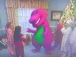 charming barney backyard show part 3 part 6 barney u0026 the