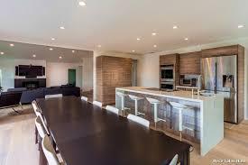 cuisine taupe conforama déco decoration salon moderne cuisine 49 clermont ferrand