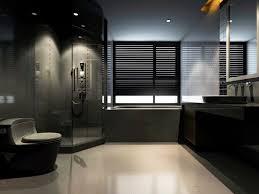 Best  Modern Luxury Bathroom Ideas On Pinterest Luxurious - Modern bathrooms design