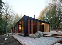 cabin design modern cabin design wiredmonk me