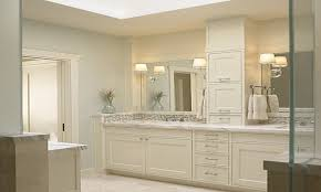 Carrara Marble Bathroom Designs Marble Bathroom Ideas Christmas Lights Decoration
