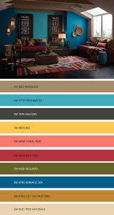 128 best images about paint colors on pinterest paint colors