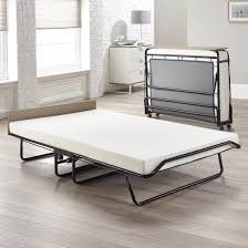 ikea slatted bed base difference how to build mattress platform