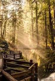 Washington landscapes images 42 best washington images landscapes beautiful and jpg