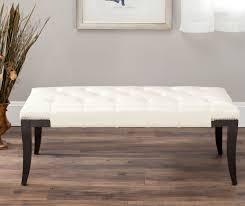 mcr4614b benches furniture by safavieh