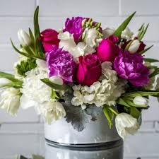 wedding flowers delivered atlanta florist flower delivery by flowering events darryl