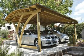 Attached Carport Designs carport plans kris allen daily 20 modern carport ideas on