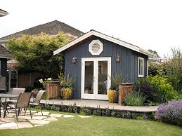 Backyard Cottage Ideas by Landscaping Design Ideas Charming Cottages And Sheds