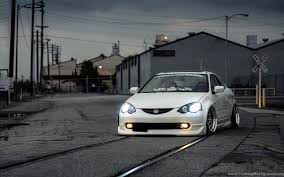 jdm acura acura rsx jdm wallpaper desktop background