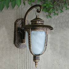 Outdoor Porch Light Outdoor Wall Light Kichler Lighting Hatteras Bay Led Outdoor Wall