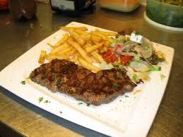 cuisine grecque la cuisine grecque