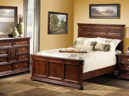 White Twin Canopy Bedroom Set Bedroom Furniture Beautiful Queen Bedroom Furniture Poster
